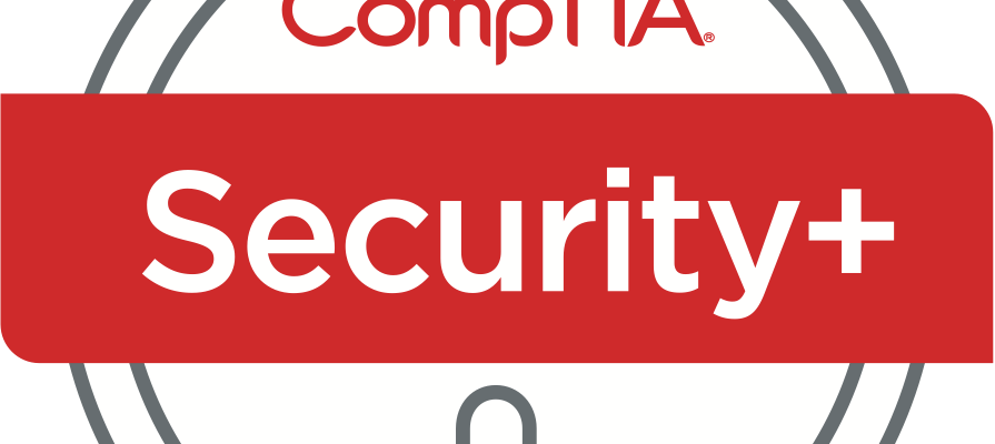 Comptia Security Tasc Management