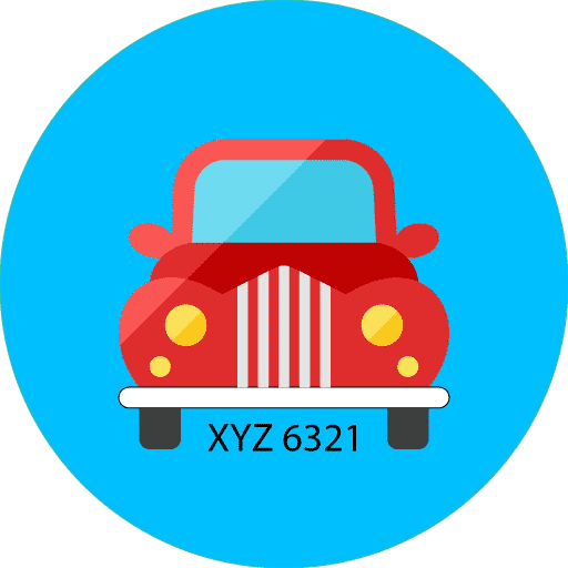 ALPR—Automatic  License Plate Reader