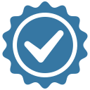 Quality Assurance (QA) & Testing