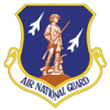 Air National Guards