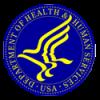 US Dept of Health