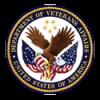 Department of Veterancs Affairs