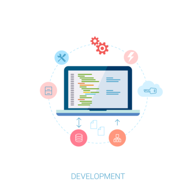 Application_Dev