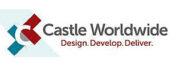 Castle_Worldwide