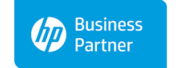 HP Business 1