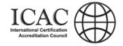 ICAC 1