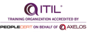 ITIL_Axelos