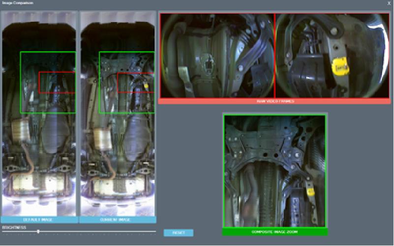 IVISS_Image_Comparison