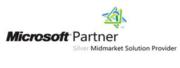 Microsoft_Silver 2