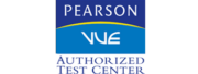 PearsonVue 1