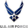 USAF_logo_100